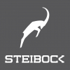 Steibock AG